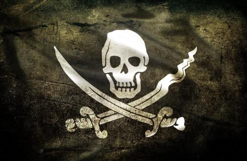 «Пиратский хостинг» появился в России