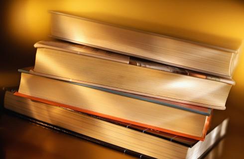 Россияне отдают предпочтение электронным книгам