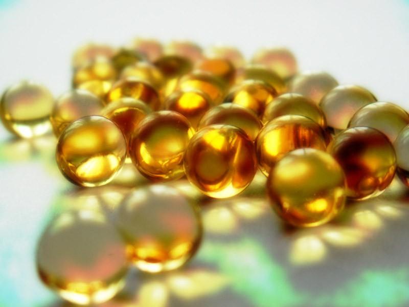 Ученые создали новое лекарство от артрита