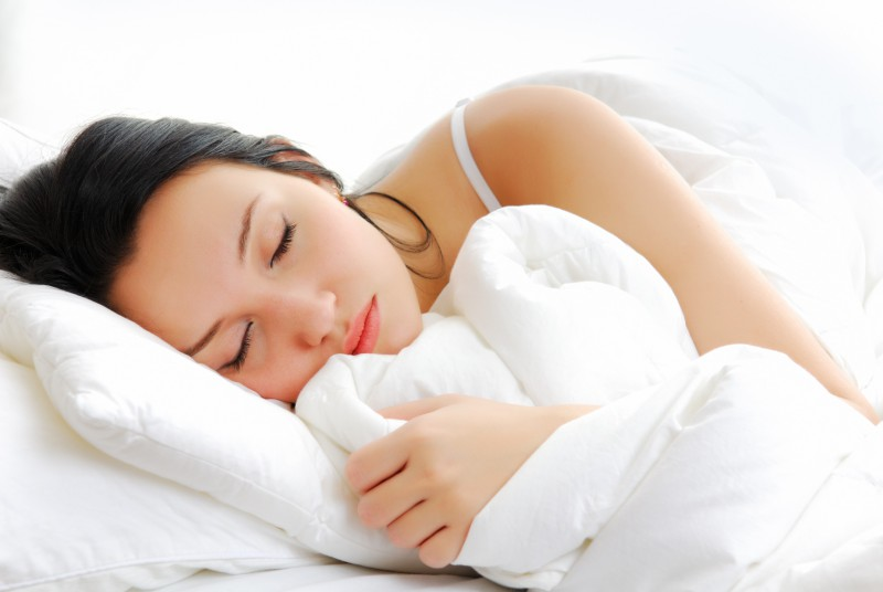 Ученые определили причину плохого сна