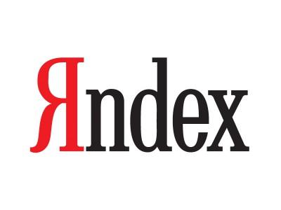 Сайты Яндекс.Народ переходят на хостинг от uCoz