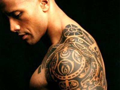 Татуировки опасны для здоровья