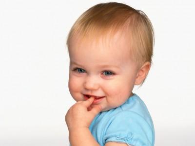 Свист поможет приучить ребенка к горшку