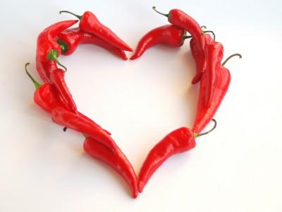 Традиции празднования Дня Святого Валентина
