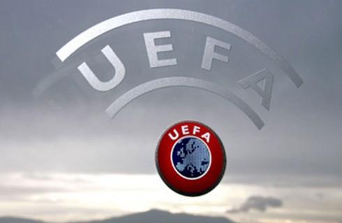 УЕФА рассмотрит вопрос о чемпионате СНГ