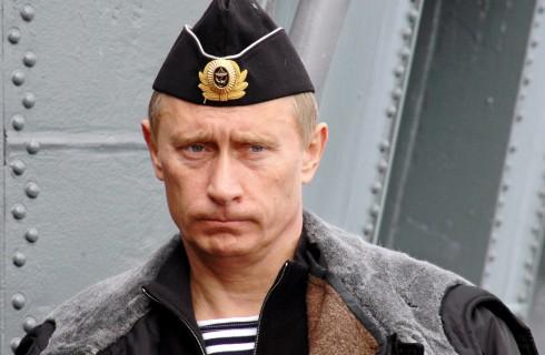 Владимир Путин дал обещание укрепить оборонспособность России