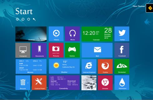 75% скидки от Microsoft