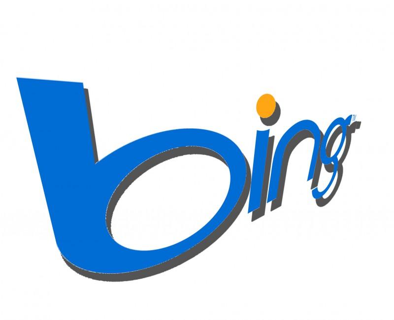 Bing – фильтрация поисковой выдачи по времени