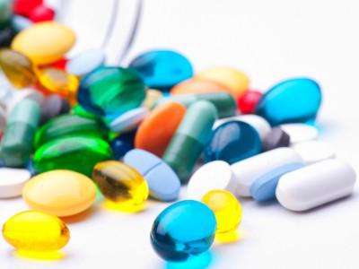 Новые случаи излечения ВИЧ