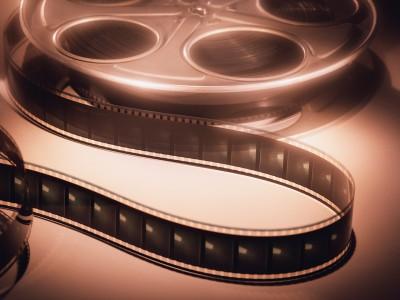 Американские фильмы будут показывать в российских кинотеатрах