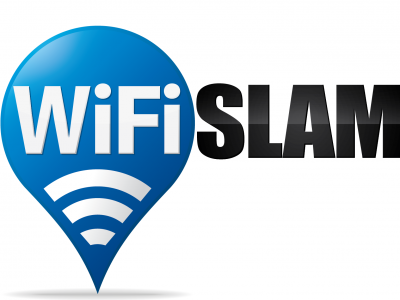 Apple купила компанию WifiSLAM