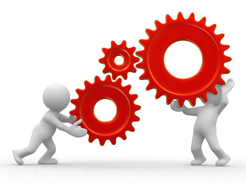 Продвижение и оптимизация – залог успеха вашей компании