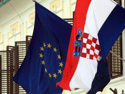 Хорватия – один шаг до вступления в ЕС