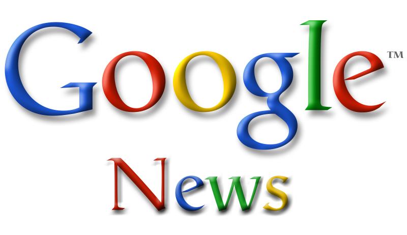 Google охотится за сайтами, торгующими ссылками