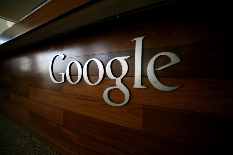 Google Webmaster Central – новый инструмент от Google