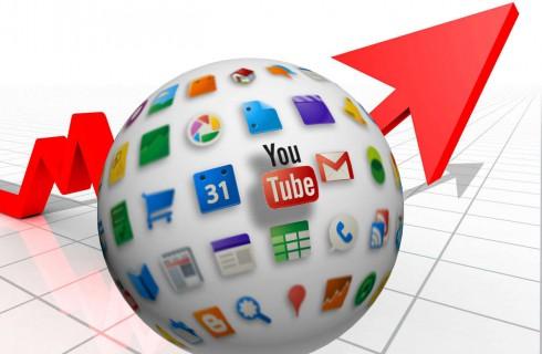 В Харькове пройдет семинар по интернет-маркетингу