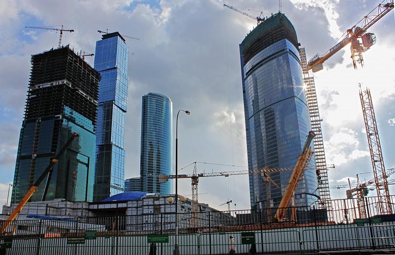 В Подмосковье будет создан список добросовестных компаний