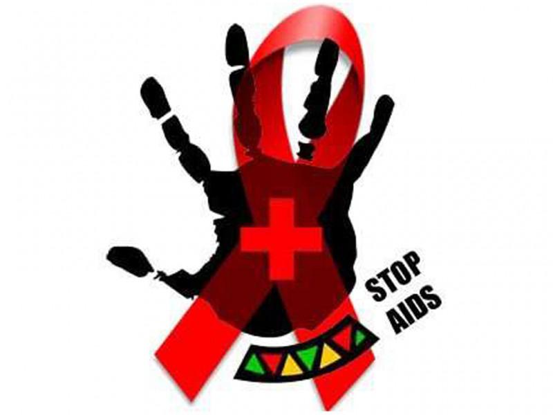 В Воронеже откроют центр борьбы со СПИДом