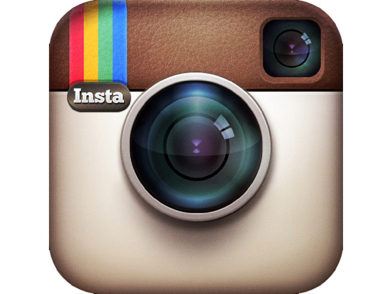 Хорошая новость для любителей Instagram