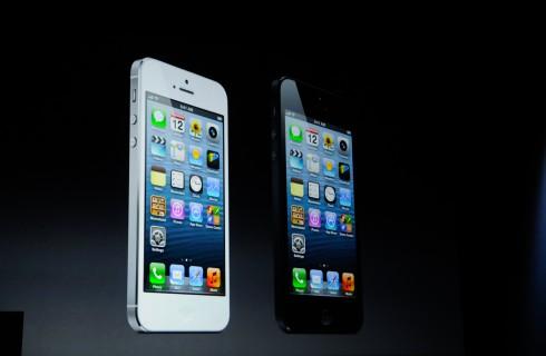 iPhone превратился в медицинский микроскоп