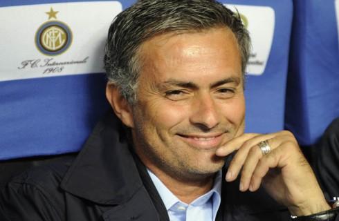 Жозе Моуринью останется тренером «Реала»