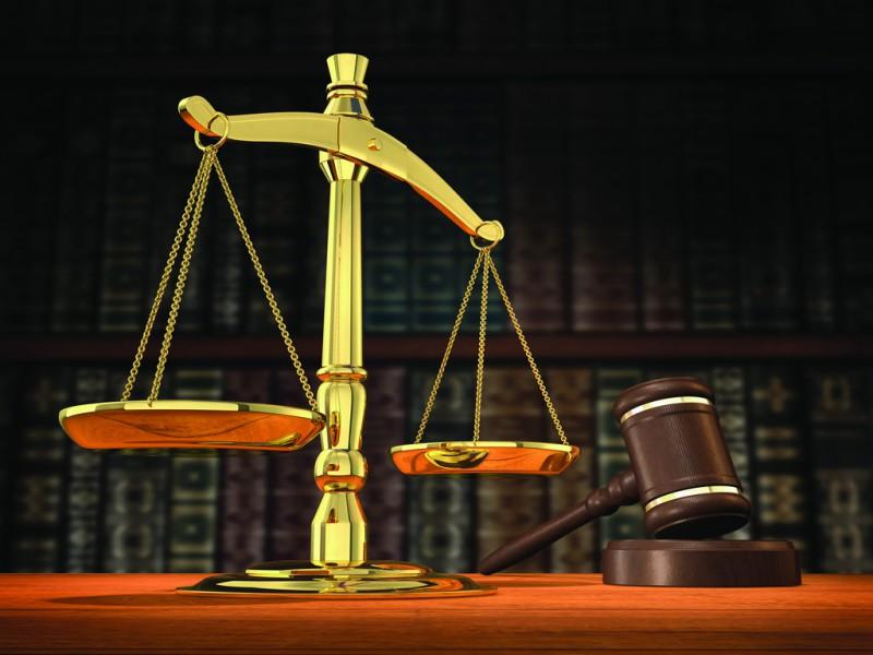Юристы проводят бесплатные консультации