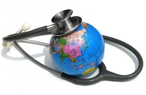 Медицинская помощь в Челябинске будет разделена на три уровня