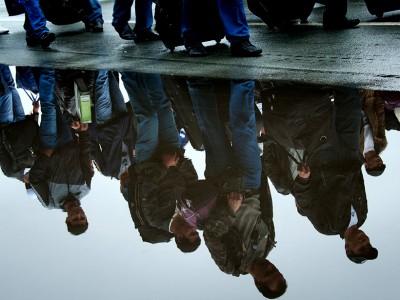 Мигранты, живущие в России, должны будут сдать экзамены