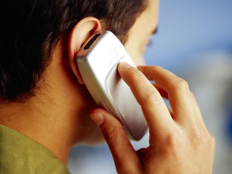 Чем мобильные технологии и безлимитные тарифы связи могут помочь медицине?