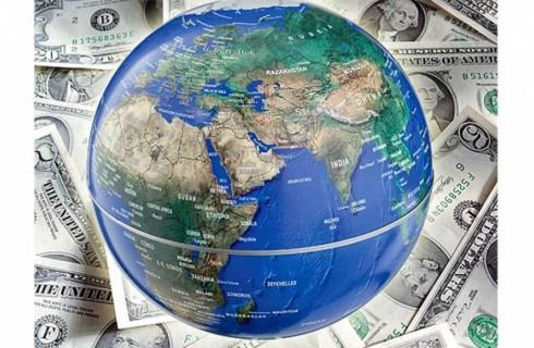 Оффшоры спасли экономику Украины
