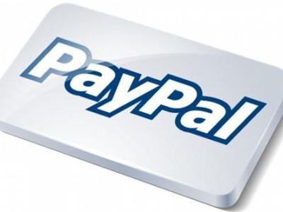 PayPal возвращается в Рунет