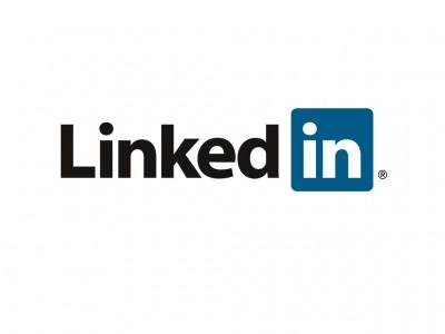 Люди и социальные сети