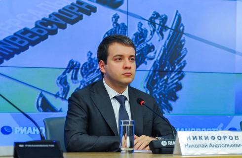 Роуминг в России отменят через год