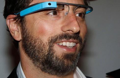 Сергей Брин считает смартфоны «бесполезными устройствами»