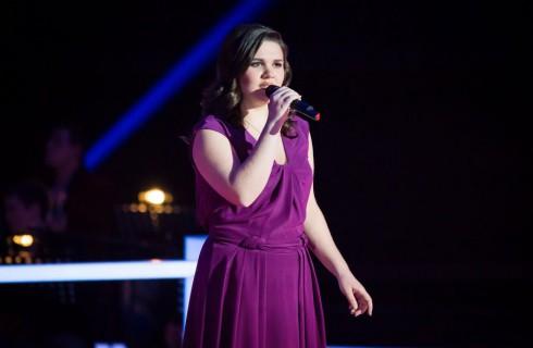 Состоялась жеребьевка Евровидения-2013