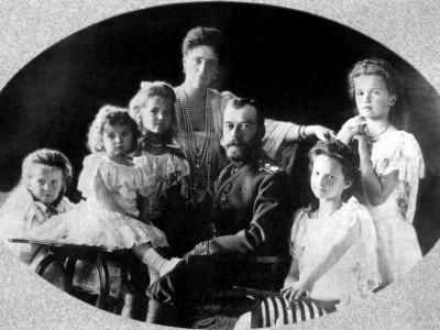 «Династия Романовых и Коломенское»