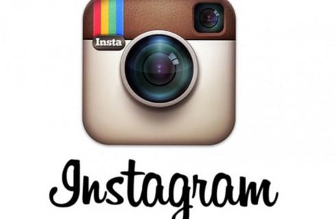 Пользователь Instagram стал министром