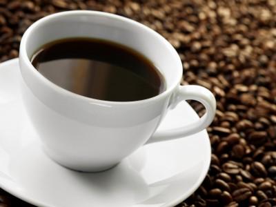 Хотите жить дольше – пейте кофе