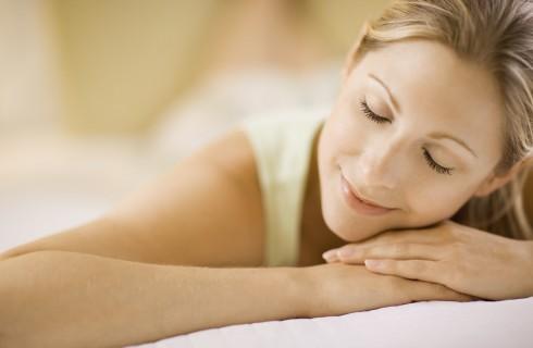 Женщины должны больше спать