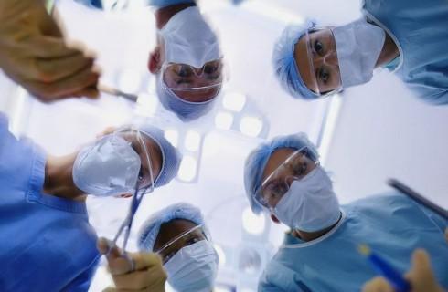 Пациентов застрахуют от медицинских ошибок