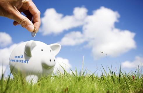 Кипр возвращает депозиты российских вкладчиков