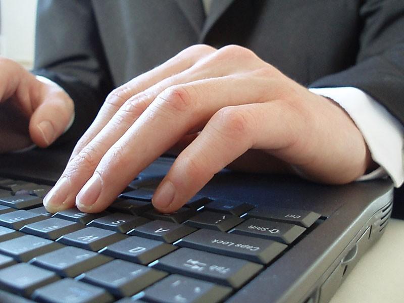 100 миллионов человек в мире работают в режиме онлайн