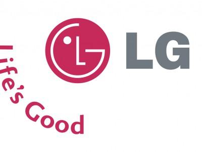 LG к концу года выпустит смартфон с гибким дисплеем