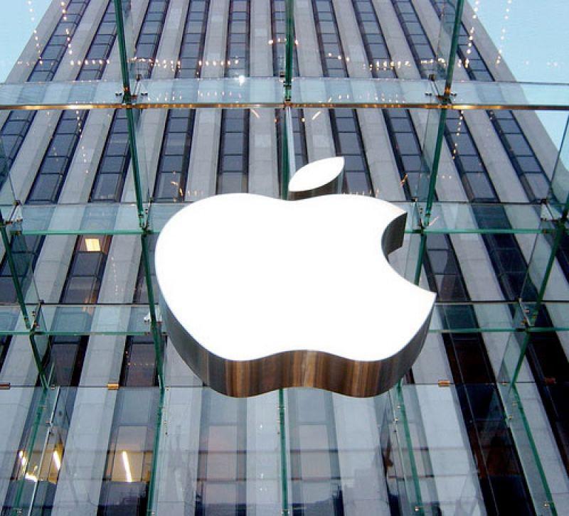 iPhone поменяет размер