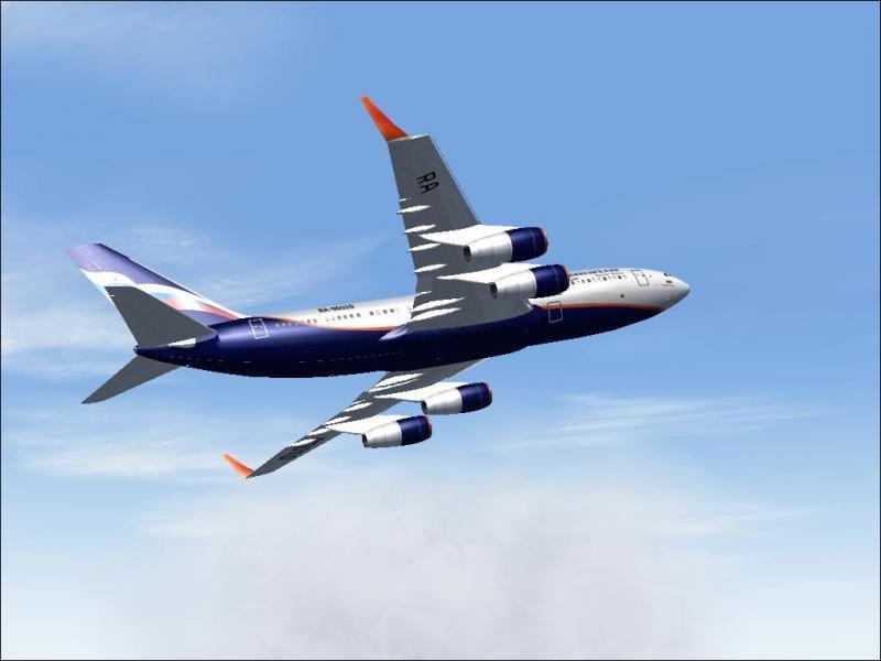 Куба собирается купить российские самолеты