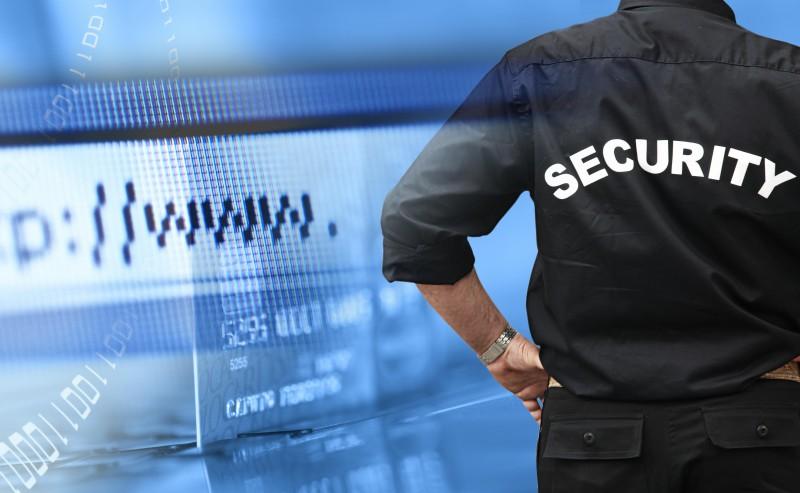 «Кибербезопасность» — новый предмет российской школьной программы
