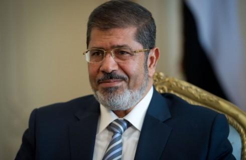 Египет попросил у России кредит