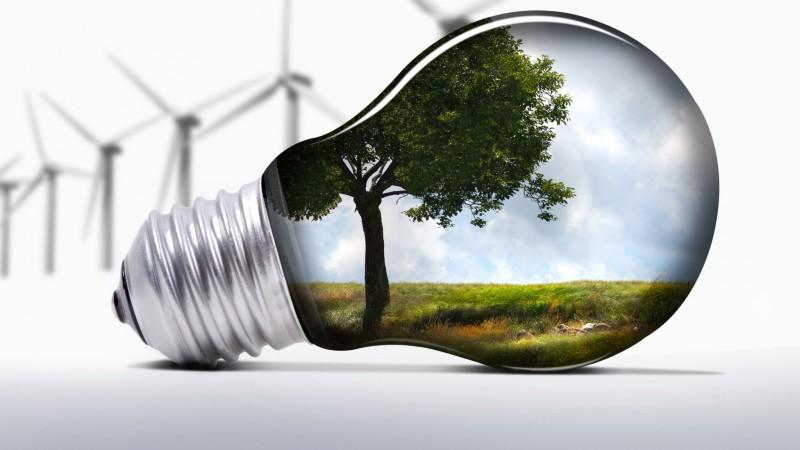 «Стандарты энергоэффективности»