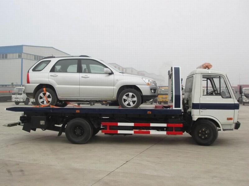 Перевозка транспорта