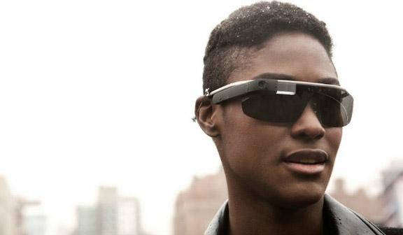 Выход Google Glass перенесли